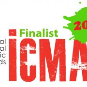 Kremerata Baltica recording nominated for ICMA Finalist 2018
