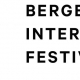 Kremerata Baltica in Bergen international festival